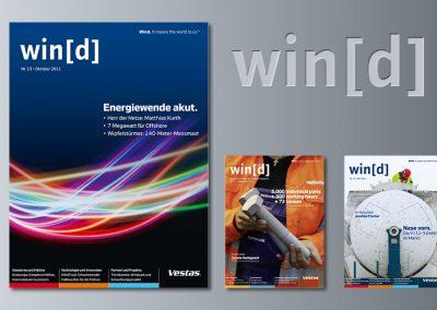 win[d]